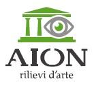 AION - RIlievi-arte-3D