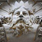 Mostra Sebastian Errazuriz arte 3D