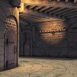 Videogioco sito archeologico 3D