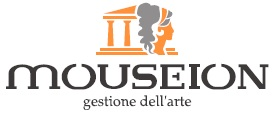 Mouseion-logo-gestione-musei