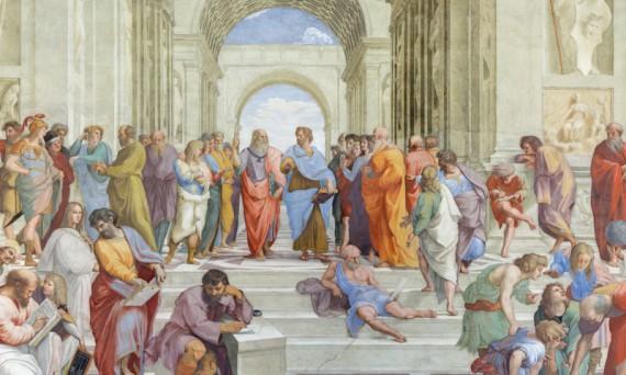 Sistema per la gestione dei musei - MOUSEION