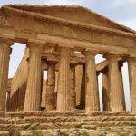 Museo Virtuale 3D Sicilia